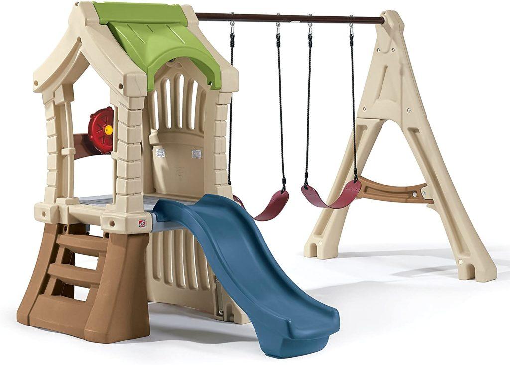 Kids Playground 4 1024x733, Best Garden, Home And DIY Tips
