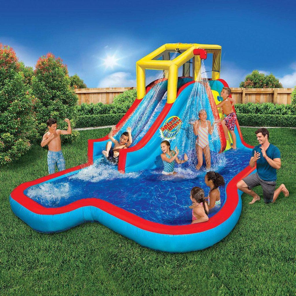 Kids Playground 5 1024x1024, Best Garden, Home And DIY Tips