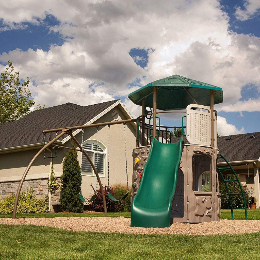 Kids Playground 6 1024x1024, Best Garden, Home And DIY Tips
