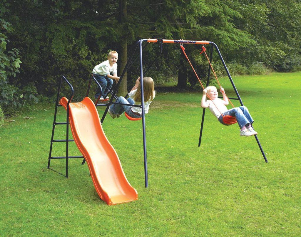 Kids Playground 7 1024x805, Best Garden, Home And DIY Tips