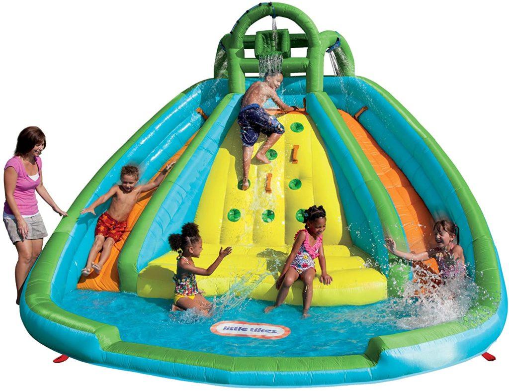 Kids Playground 8 1024x786, Best Garden, Home And DIY Tips