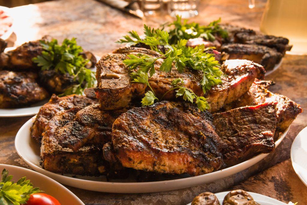 Meat 1155132 1920 1024x683, Best Garden, Home And DIY Tips