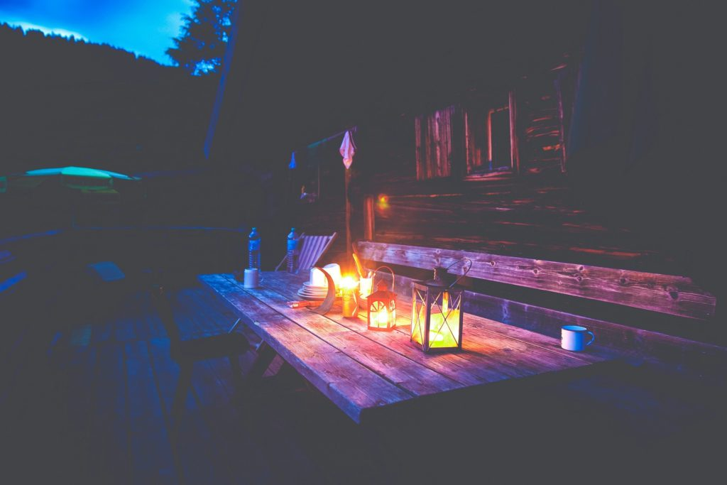 Picnic Table 2619895 1920 1024x683, Best Garden, Home And DIY Tips