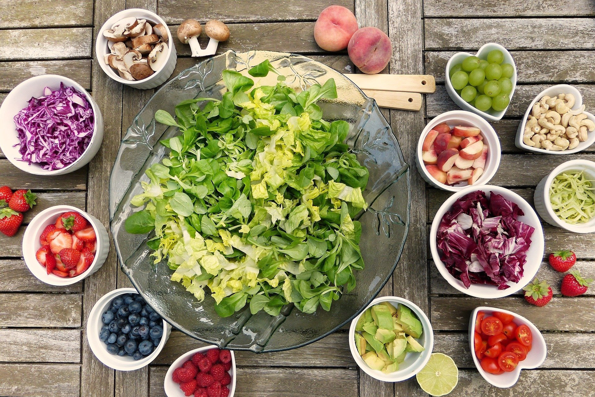 , Sustainable nutrition for a better quality of life, Best Garden, Home And DIY Tips