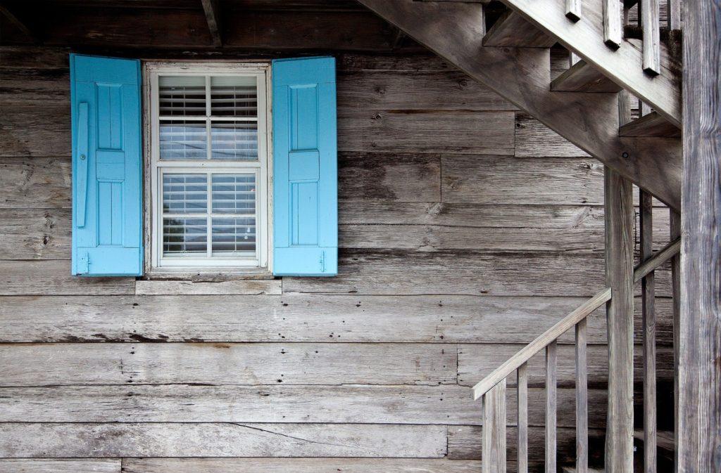 Shutters 669296 1920 1024x673, Best Garden, Home And DIY Tips