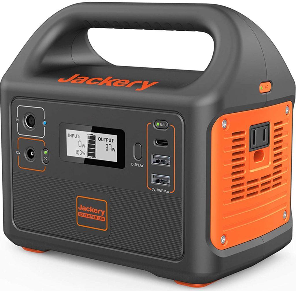 Solar Generator 1 1024x1005, Best Garden, Home And DIY Tips