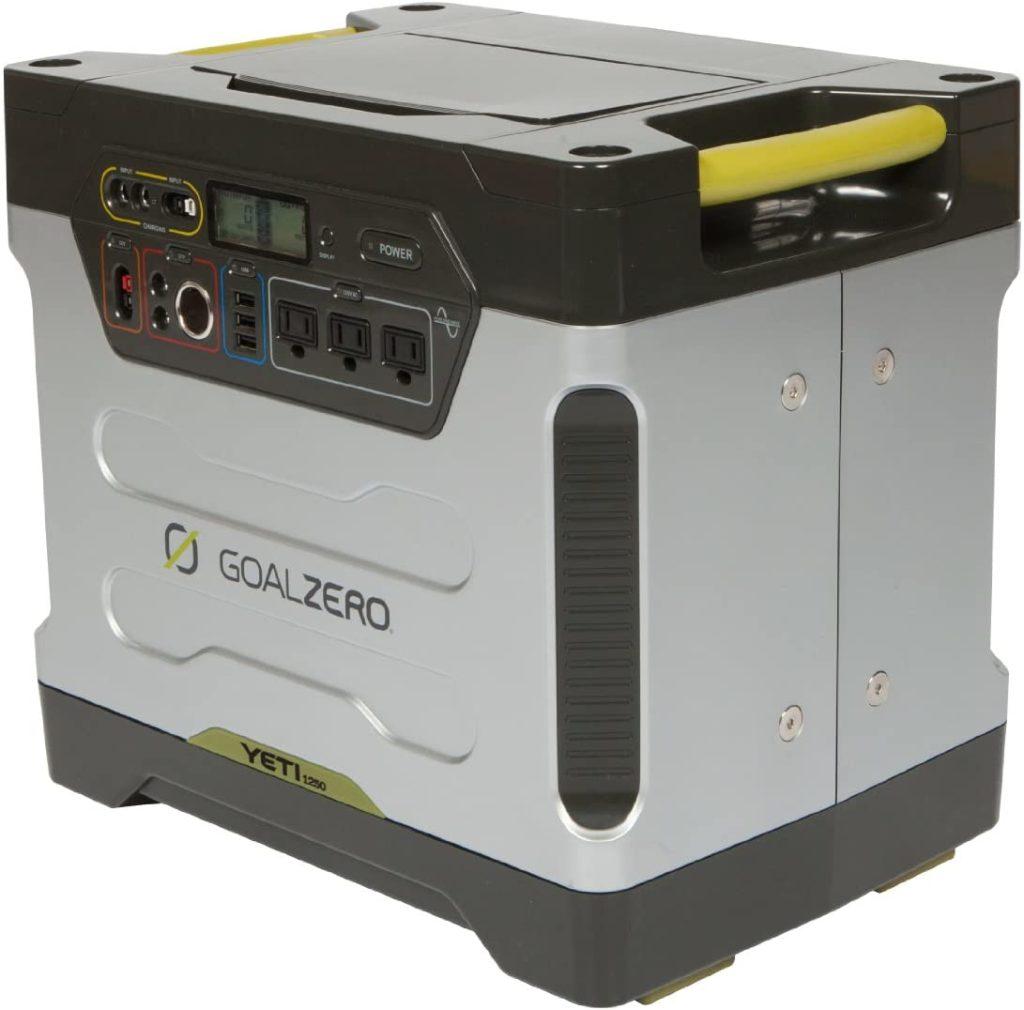 Solar Generator 10 1024x1010, Best Garden, Home And DIY Tips