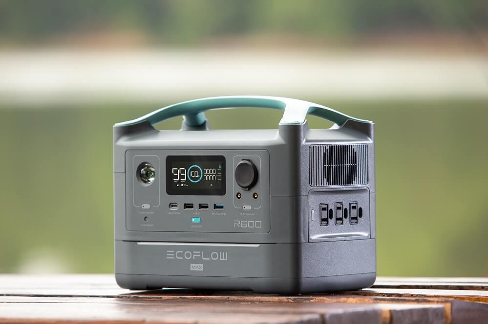 Solar Generator 7, Best Garden, Home And DIY Tips