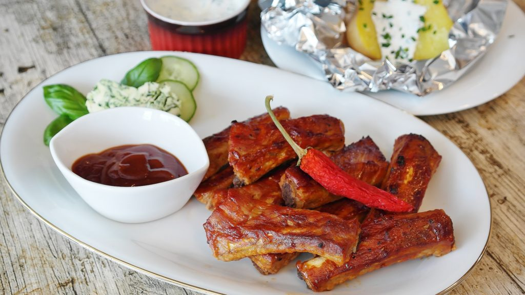 Spare Ribs 2225208 1920 1024x576, Best Garden, Home And DIY Tips