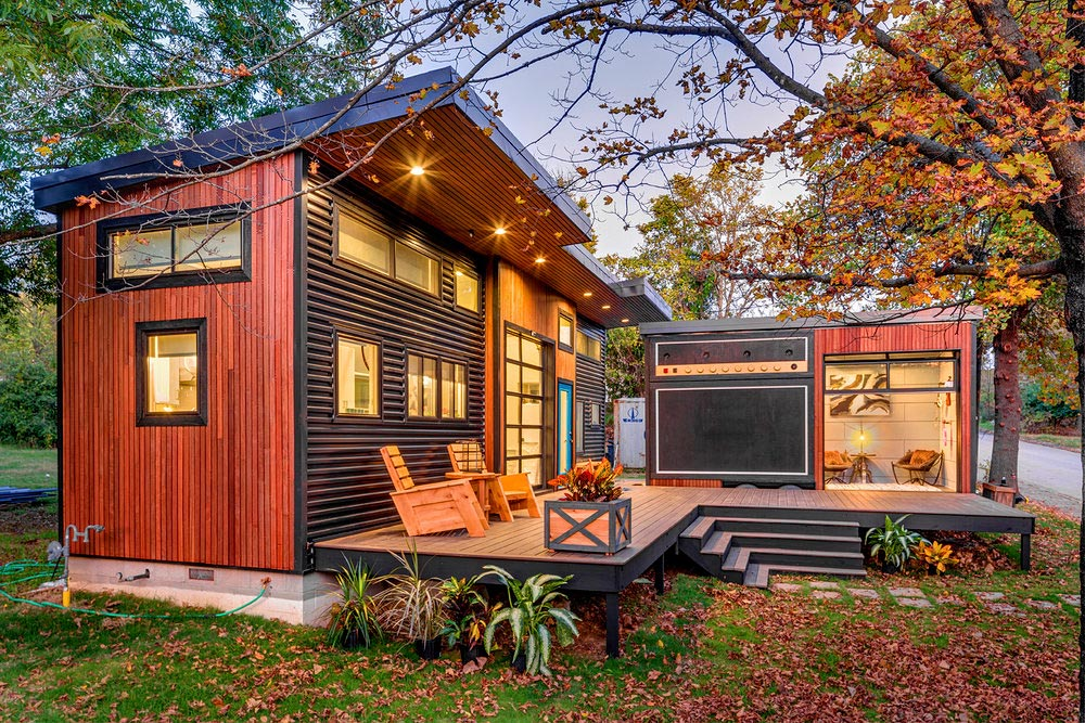 Tiny House 2, Best Garden, Home And DIY Tips