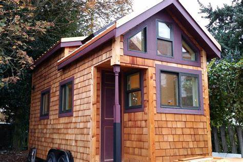 Tiny House 3 1, Best Garden, Home And DIY Tips