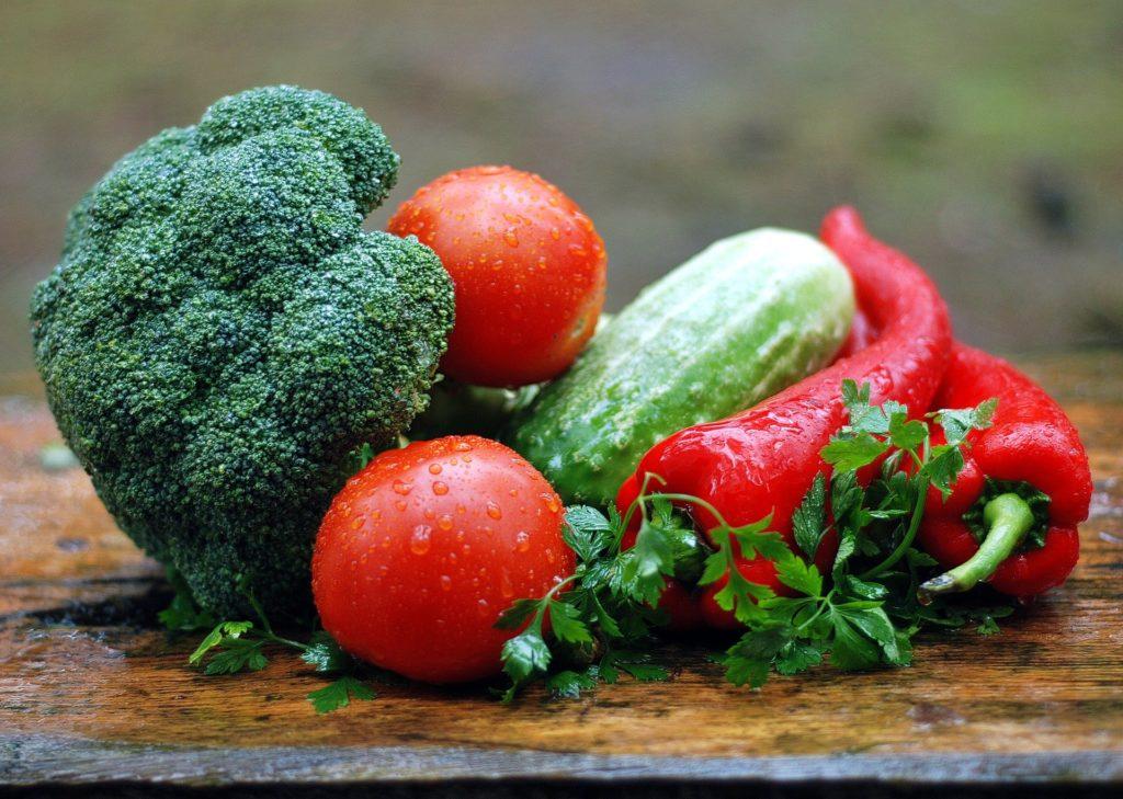 Vegetables 1024x729, Best Garden, Home And DIY Tips