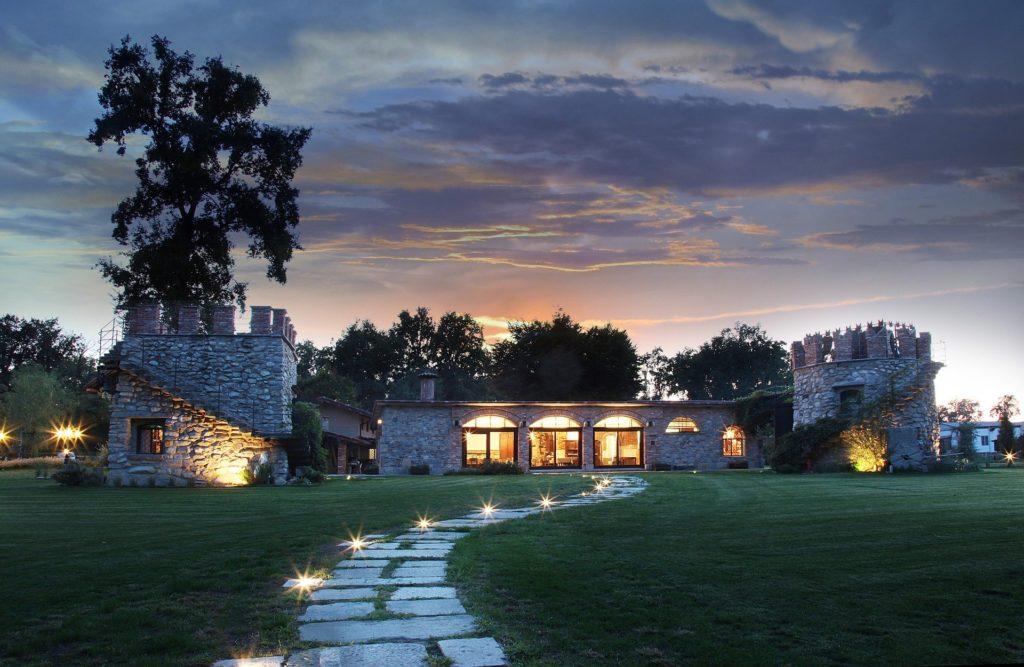 Villa 1209148 1920 1024x667, Best Garden, Home And DIY Tips