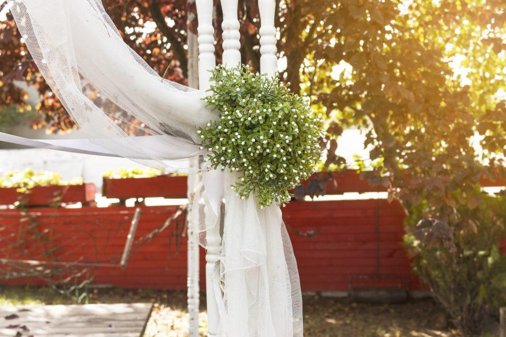 Wedding 1775465 1920 1024x683, Best Garden, Home And DIY Tips
