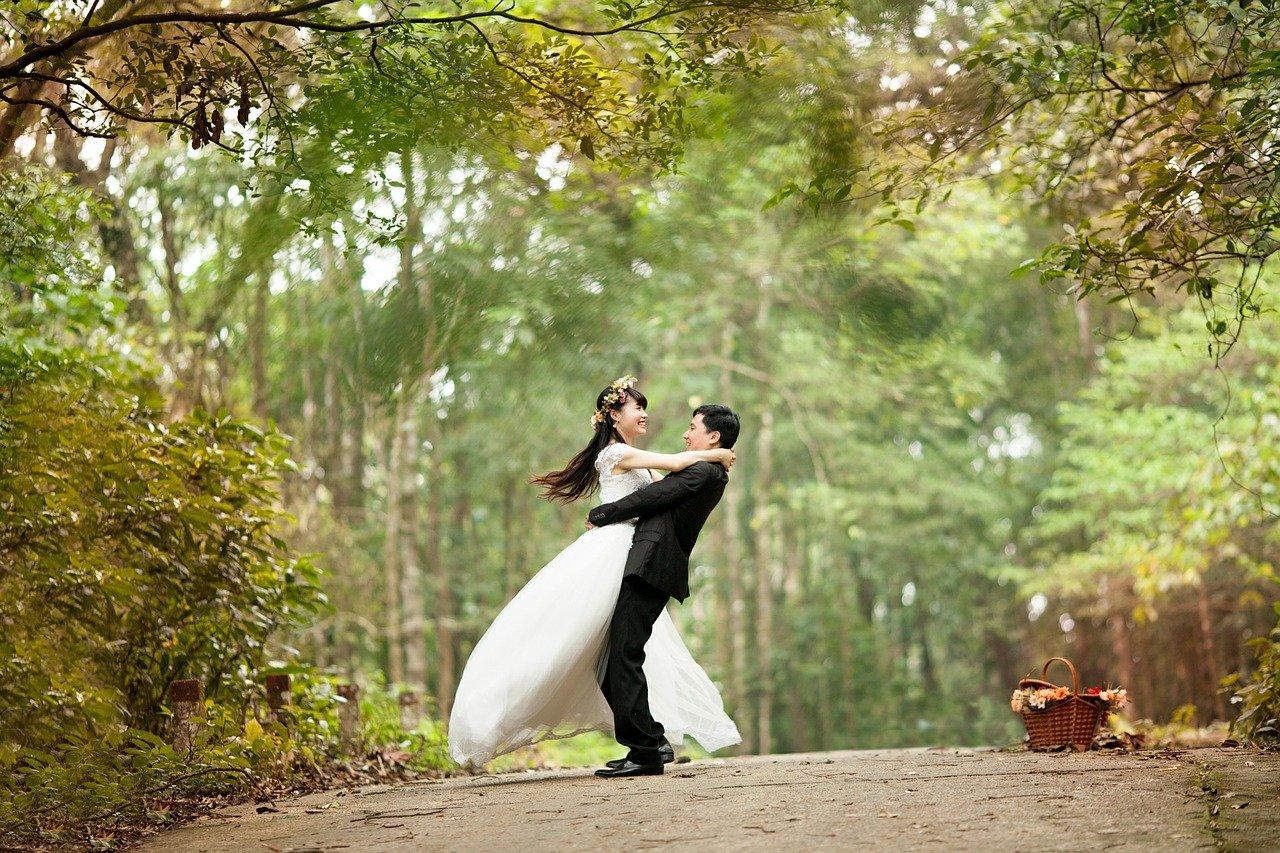 wedding in the garden, Wedding in the Garden, Best Garden, Home And DIY Tips