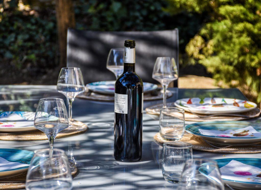 Wine 4095479 1920 1024x747, Best Garden, Home And DIY Tips