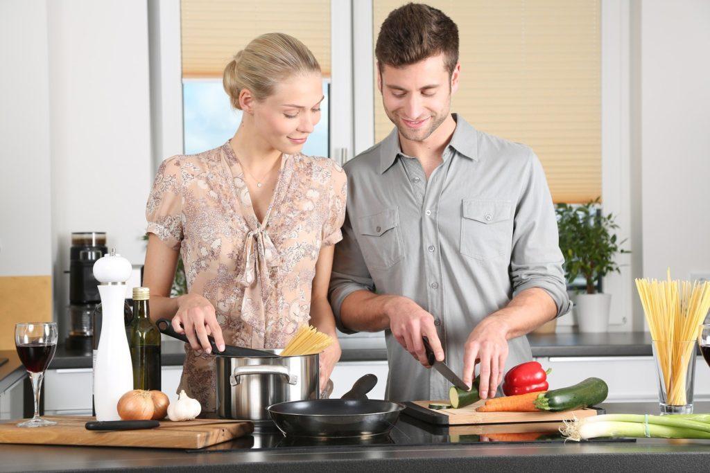Woman 1979272 1920 1024x683, Best Garden, Home And DIY Tips
