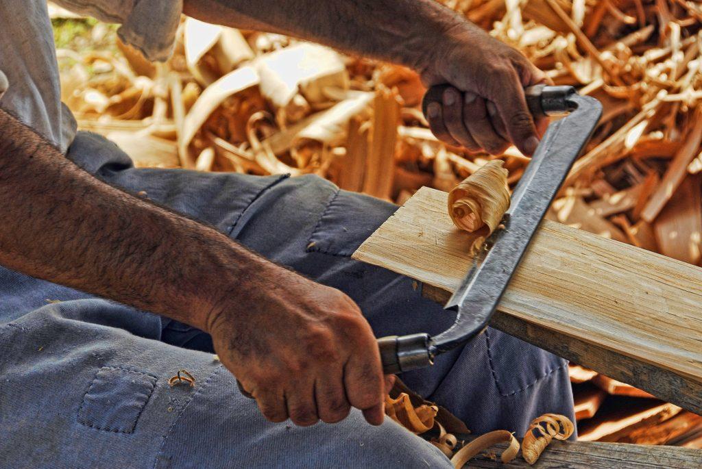 Wood Working 2385634 1920 1024x685, Best Garden, Home And DIY Tips