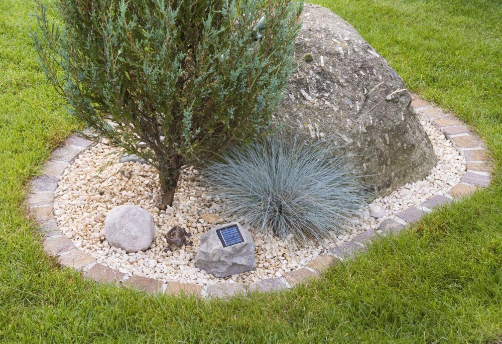 Gravel Garden 3, Best Garden, Home And DIY Tips