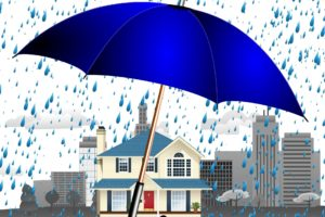 , Property Protection For Private Properties: Tips For A Safe Home, Best Garden, Home And DIY Tips
