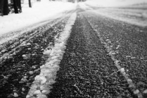 , That Is Why Road Salt Is Bad For The Environment, Best Garden, Home And DIY Tips