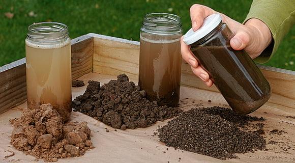 Soil Analysis 3, Best Garden, Home And DIY Tips