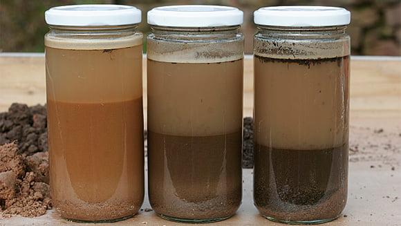 Soil Analysis 4, Best Garden, Home And DIY Tips