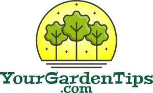 YGT Logo 300x183, Best Garden, Home And DIY Tips