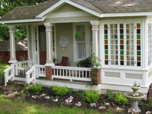 , Build your own tiny house yourself: advantages and costs, Best Garden, Home And DIY Tips