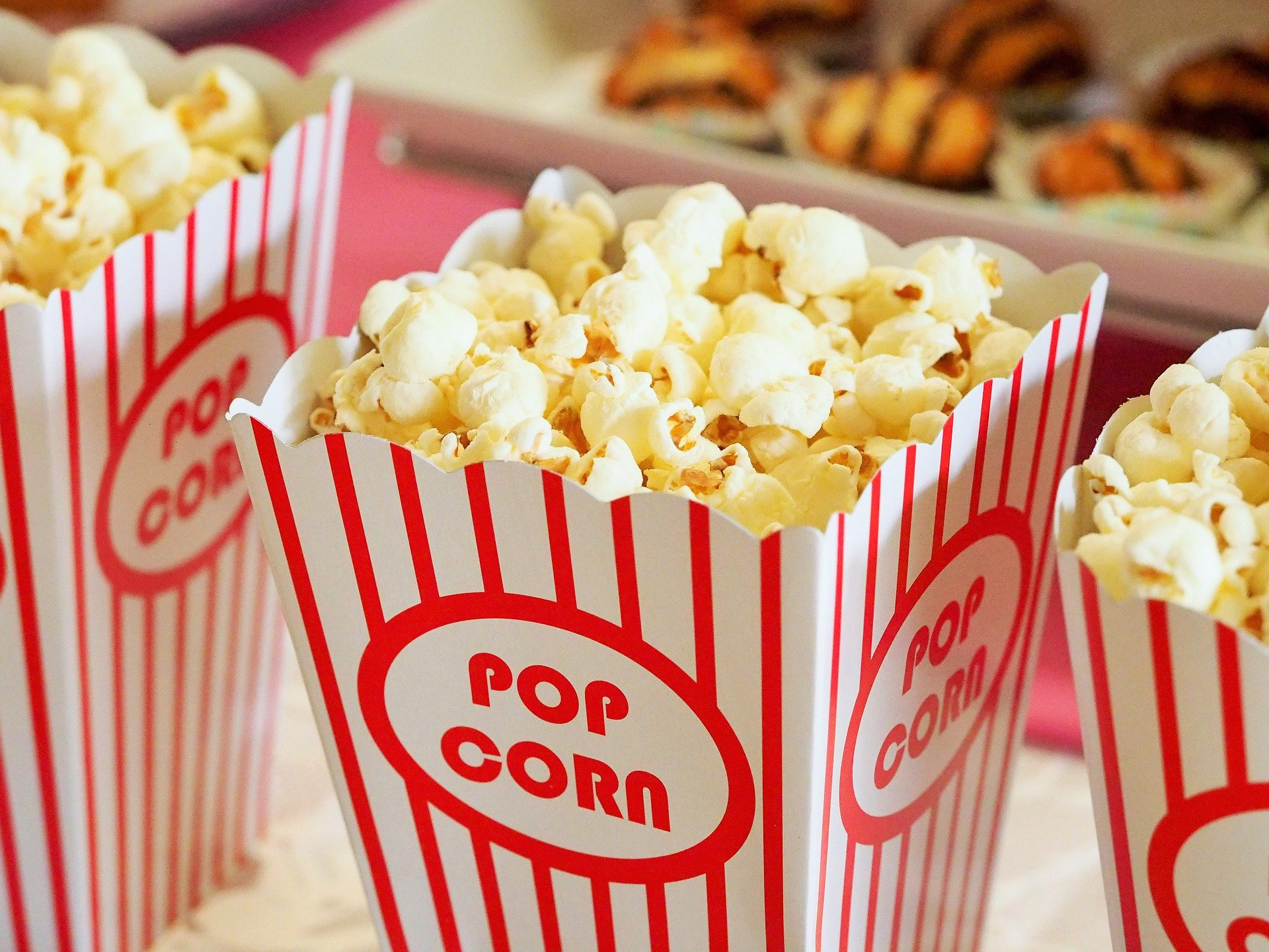 , How To Create The Perfect Backyard Cinema Experience, Best Garden, Home And DIY Tips