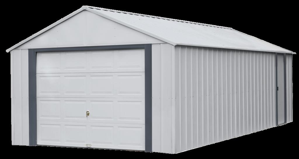 Backyard Garage 4 1024x544, Best Garden, Home And DIY Tips
