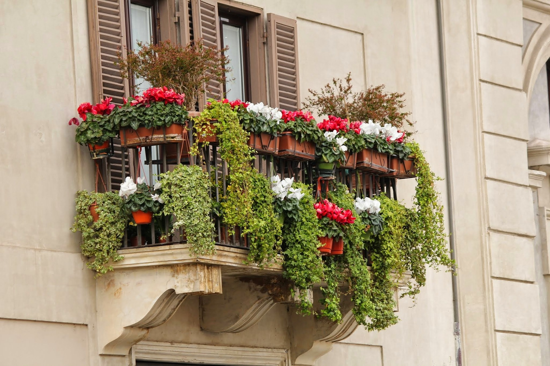 , A balcony with quality of life – prepare for summer now, Best Garden, Home And DIY Tips
