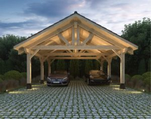 , Garage & Carport: All You Need To Know, Best Garden, Home And DIY Tips
