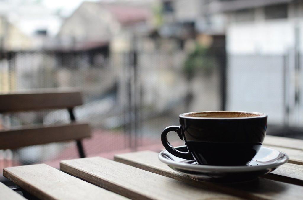 Coffee 690054 1920 1024x678, Best Garden, Home And DIY Tips