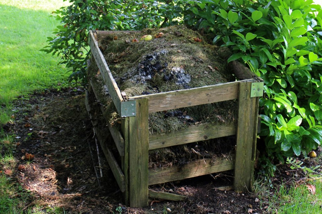 Compost 419259 1920 1024x682, Best Garden, Home And DIY Tips
