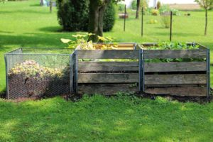, Build quick composter yourself – Instructions for thermal composter, Best Garden, Home And DIY Tips