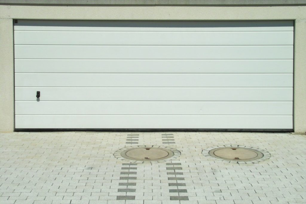 Garage 1379189 1920 1024x683, Best Garden, Home And DIY Tips