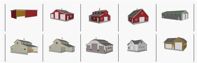 Garage Blueprints 2, Best Garden, Home And DIY Tips