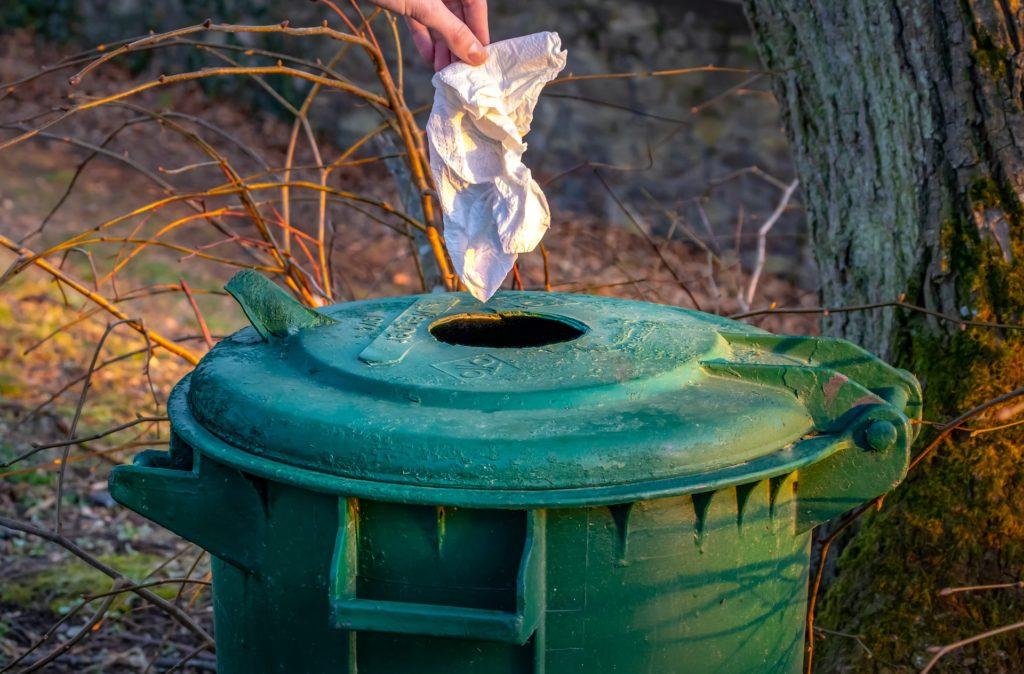 Garbage 4090382 1920 1024x674, Best Garden, Home And DIY Tips