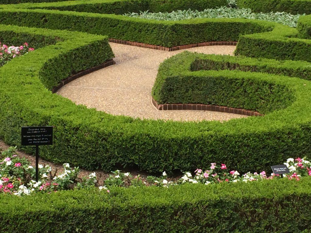 Garden Design 1024x768, Best Garden, Home And DIY Tips