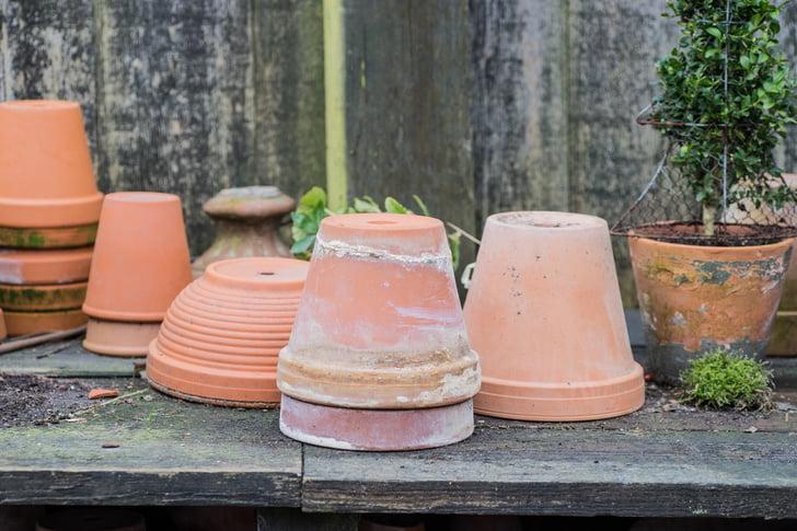 Garden Hack 2, Best Garden, Home And DIY Tips