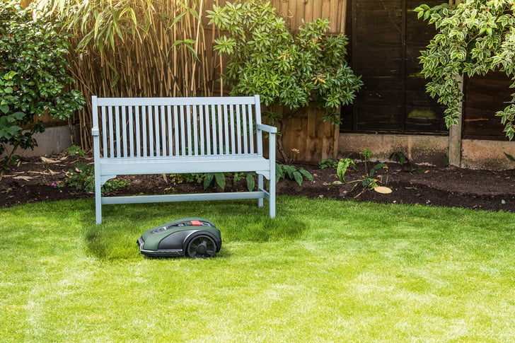 Garden Hack 5, Best Garden, Home And DIY Tips