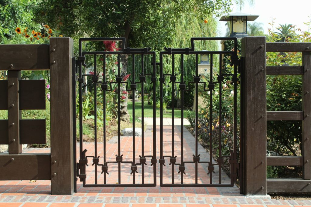 Gate 338252 1920 1024x683, Best Garden, Home And DIY Tips