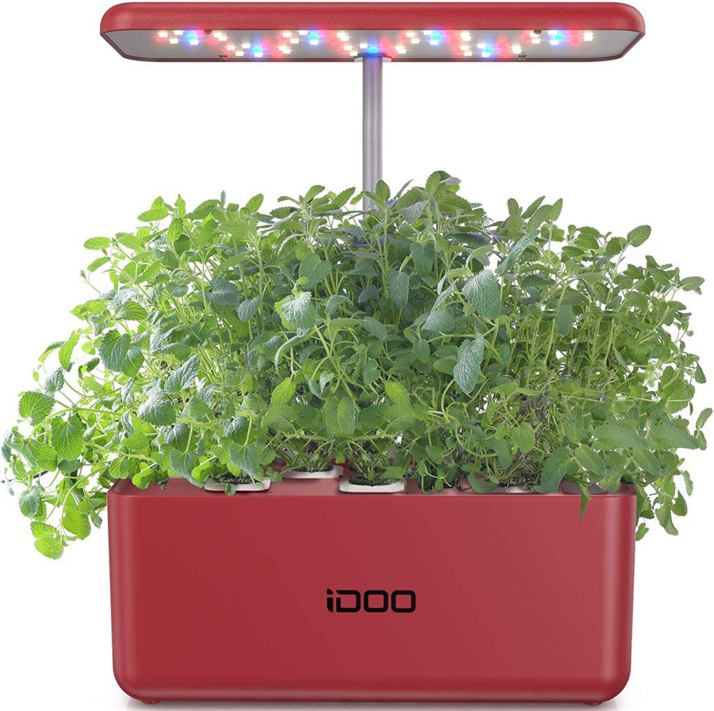 Grow Light 1 1024x1020, Best Garden, Home And DIY Tips