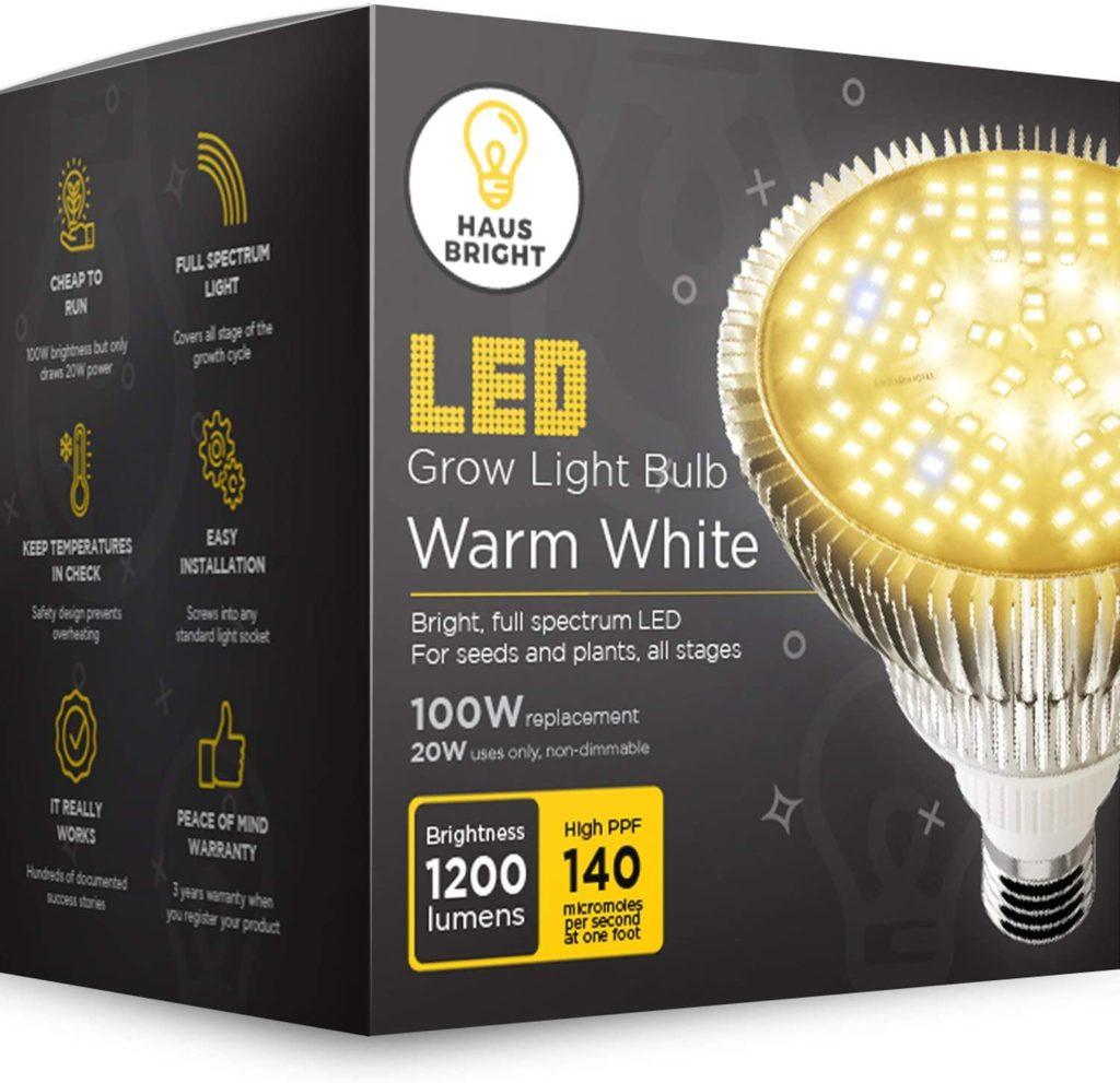 Grow Light 9 1024x991, Best Garden, Home And DIY Tips
