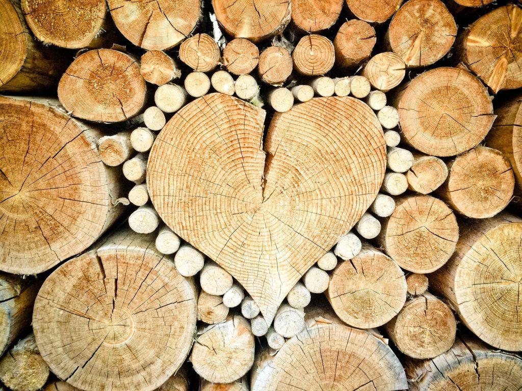 Heart 1288420 1920 1024x768, Best Garden, Home And DIY Tips