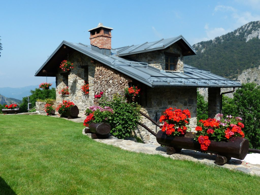 Holiday House 177401 1920 1024x768, Best Garden, Home And DIY Tips