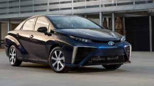 , The hydrogen car lost, Best Garden, Home And DIY Tips