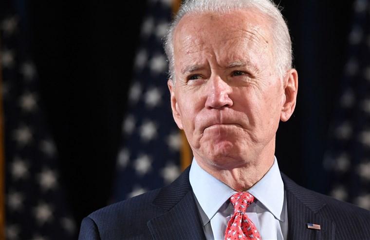 Joe Biden 2, Best Garden, Home And DIY Tips