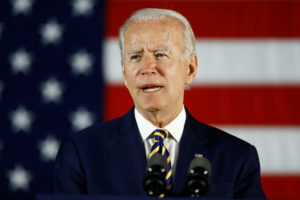 biden government, The Biden Government And The Environment, Best Garden, Home And DIY Tips